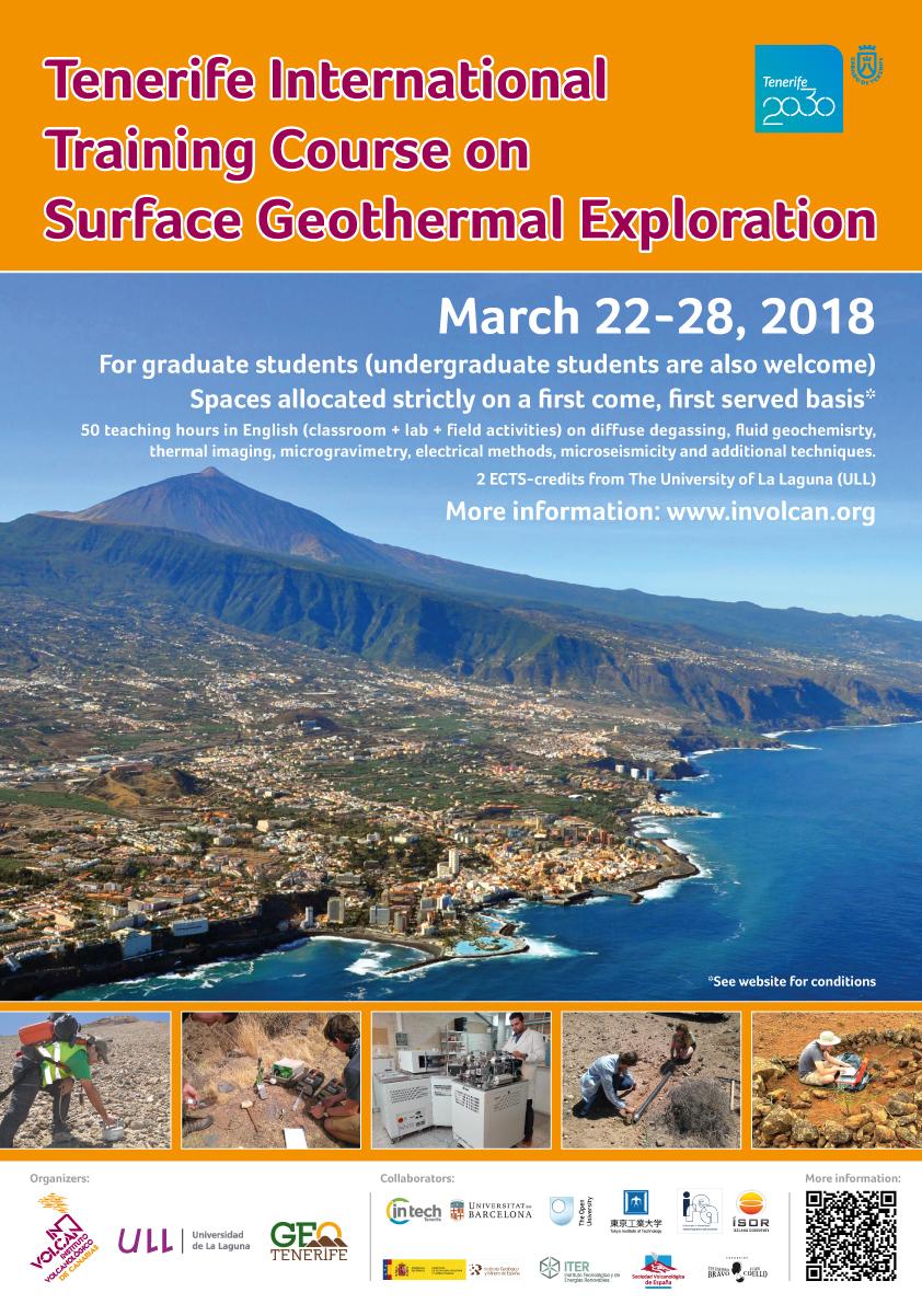 Poster-geothermalOK