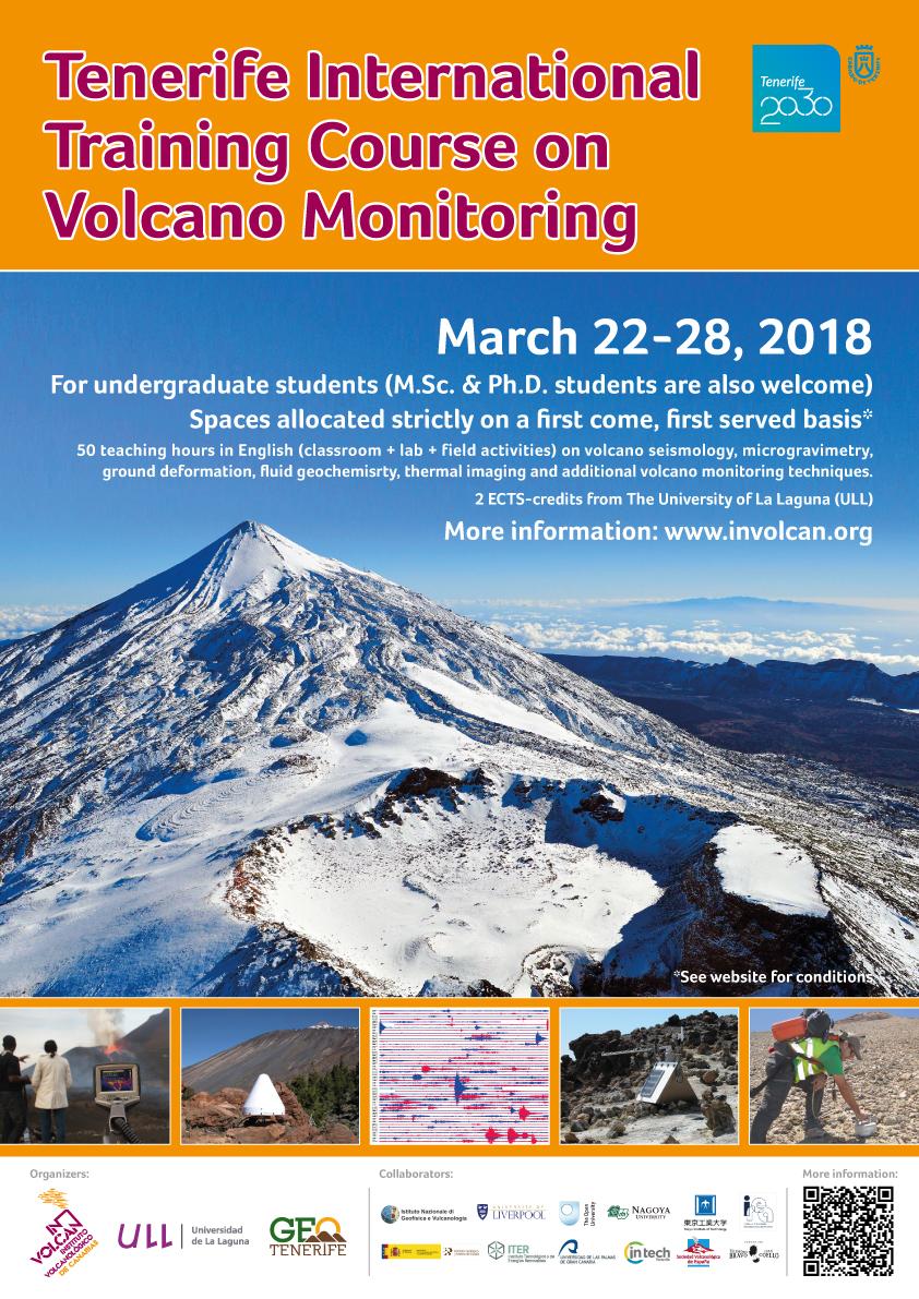 Poster-volcanoOK